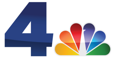 kisspng-new-york-city-wnbc-logo-of-nbc-television-4-5ad1733e394e41.9864116615236759662347