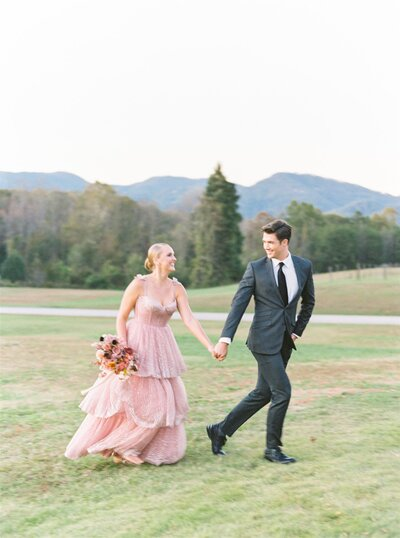 Hotel Domestique Wedding Editorial_Lauren Fair_389