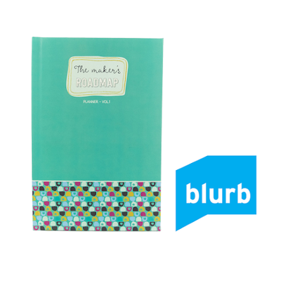planner-green-blurb