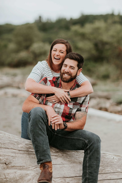 Discovery-Park-Engagement-Chelsey+Troy-by-Adina-Preston-Photography-2019-62