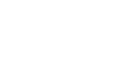 Emma-Troy-Design-Creative-at-heart-Lettering-2