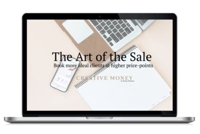 shanna-skidmore-creative-money-academy-the-art-of-selling