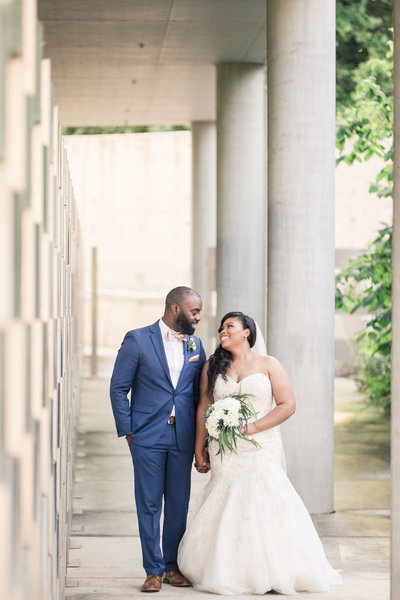 best photojournalistic wedding photographers in athens ga