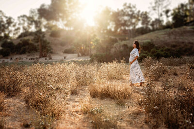 San-diego-maternity-photographer-40