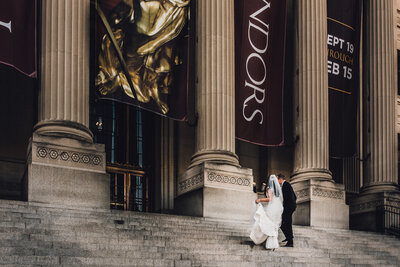The-Best-Philadelphia-Wedding-Venues