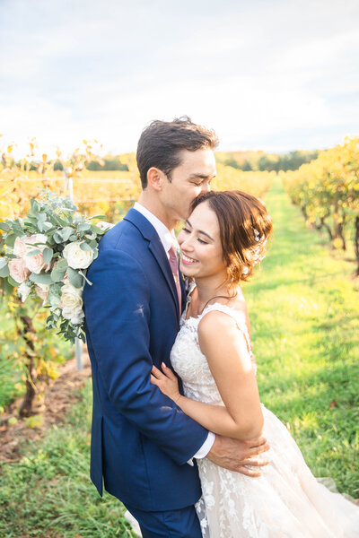old_house_vineyards_wedding-359
