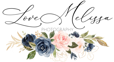 Black lettering logo Flowers Transparent PNG