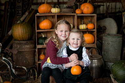 Charity-Red-Deer-Family-Photographer-Amy_Cheng_Photography