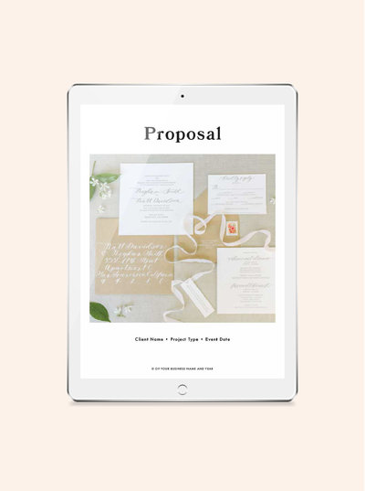 Jenna Rainey - Proposal COVER Image-100