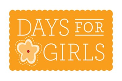days4girls-900x600