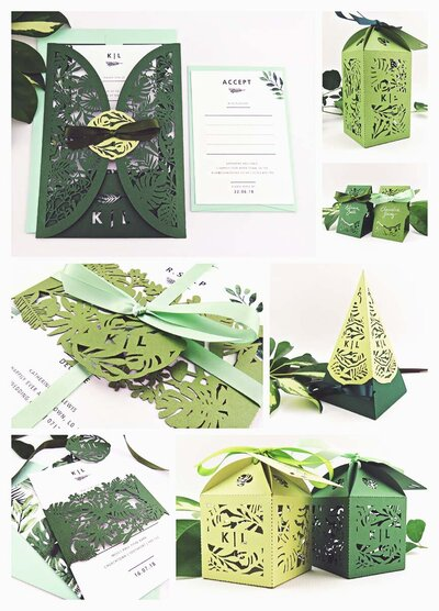 botanical_tropical_wedding_invitations_2019
