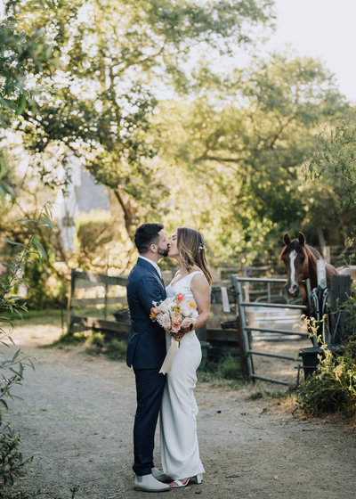 cari_courtright photography napa wedding-5