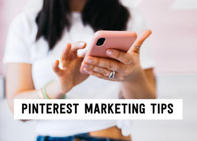 pinterest-marketing-9-steps