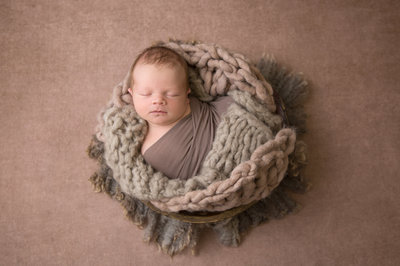 viviana-rodden-photography-studio-sleep
