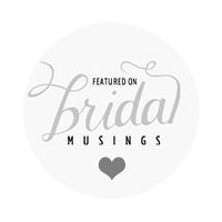 bridalmusings-badge
