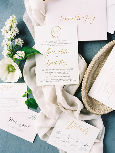 pirouettepaper.com | Wedding Stationery and Invitations | Pirouette Paper Company | Jordan Galindo Photography _ (40)