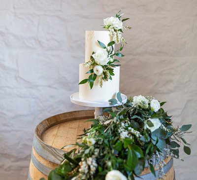 Timeless-Small-Wedding-Reception-Venue-Melbourne-(1)
