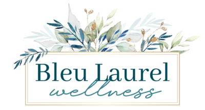 BleuLaurel-WebsiteLogo-01