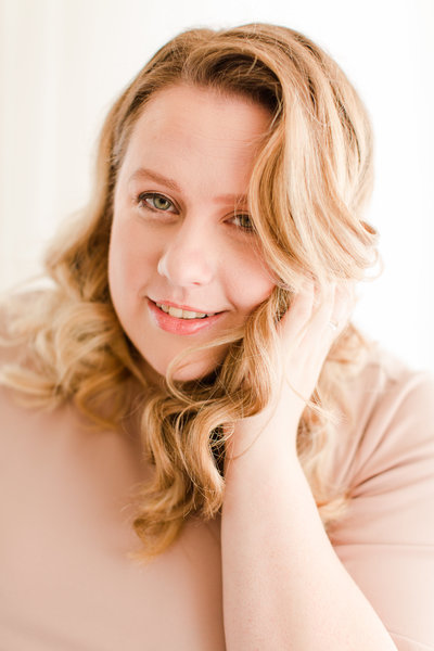 megan-lucks-creative-headshots-alexandria-va-bethanne-arthur-photography-photos-89