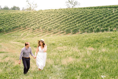 KrystaNormanPhotography_RosemanStuart_Engagement-54