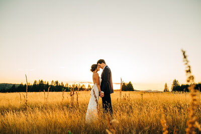 Portland-Wedding-Photographer-158