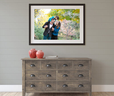 family-wall-display-sample-01