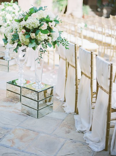 Imoni-Events-Elyse-Hall-DC-Ranch_0082