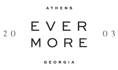EvermoreSecondaryLogo2-web-black
