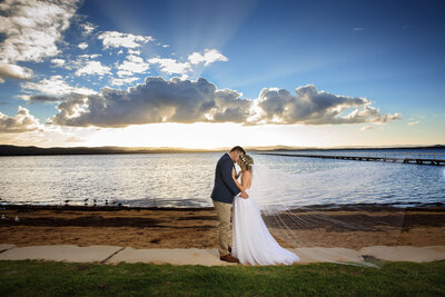 huntervalleyweddingphotographer0012