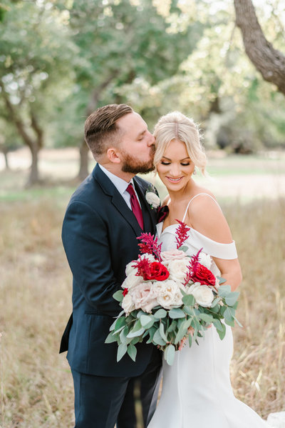 Joslyn Holtfort Photography Wedding Venue Austin 208