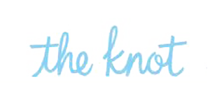 publications_the-knot
