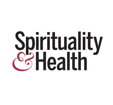 spirituality and health square