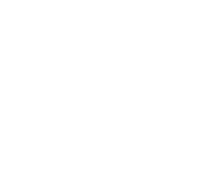 Lauren Kirkbride Photography - Custom Logo Design and Showit Website Design by With Grace and Gold - Photo - 1