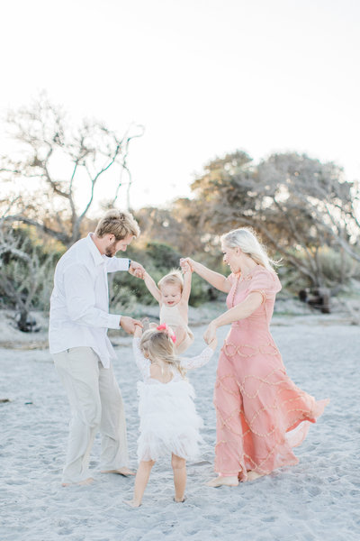 Charleston-Family-Photographer-Laura-Ryan-Photography-3