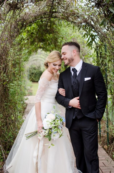 Intimate-spring-elopement-Riverwood-Mansion-Nashville-Wedding-Photographer+1