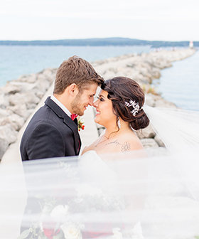 petoskey-mi-and-boyne-mountain-wedding