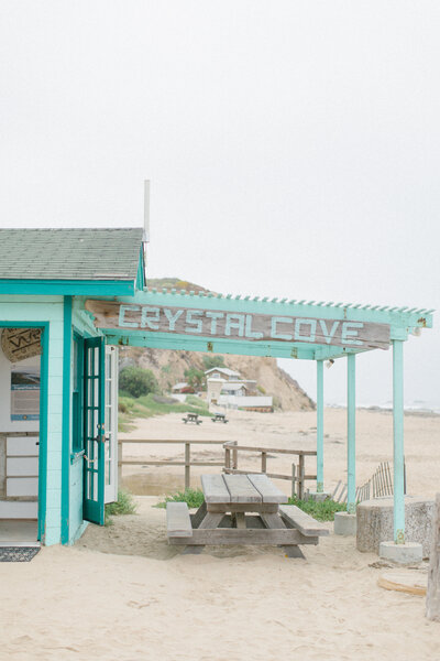 Crystal Cove Hut Vertical-1