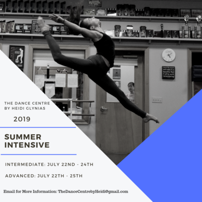 Copy of Summer Intensive 19 png