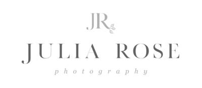 JuliaRose-Logo-Black