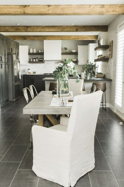 Rebecca-Rollins-Interiors-Summer-Oak-Project_6