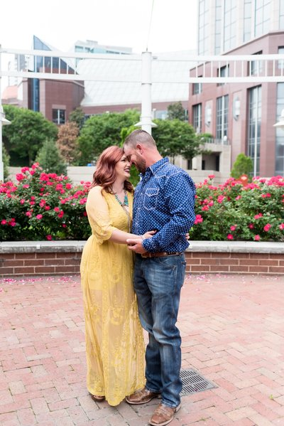 Downtown-Nashville-City-Anniversary-Session-Nashville-Wedding-Photographer+1