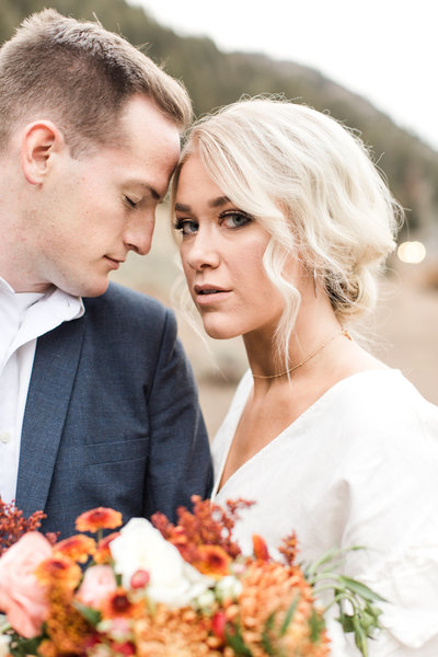 Riley & Amy- KaileeMatsumuraPhotography-106
