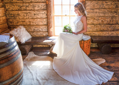 telluride colorado wedding