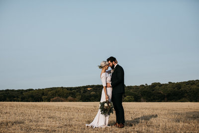 Facebook-WiandaBongenPhotographyXSilje&Julian-South-France-Wedding-542