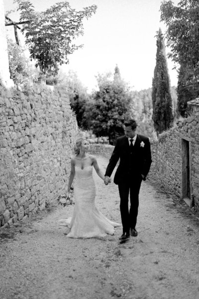 Castello_di_Gargonza_Wedding_Photographer (119 von 242)