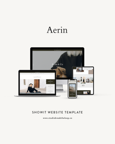 aerin-showit-website-template-pinterest-graphic