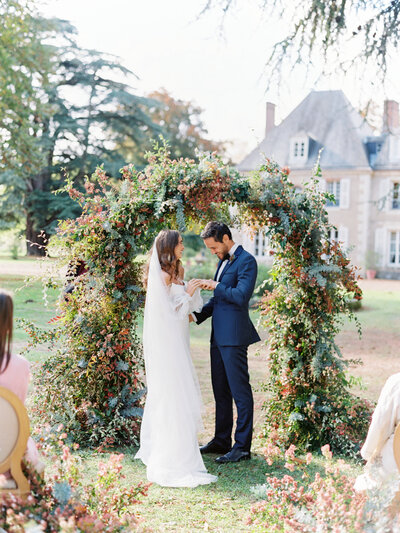 chateau-bouthonvilliers-wedding-paris-wedding-photographer-mackenzie-reiter-photography-84