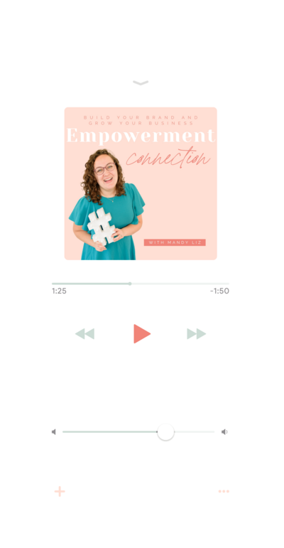 Mandy Liz_Podcast Mockup