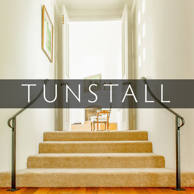 Tunstall-Hero-Square
