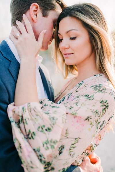 wrightsville_beach_engagement_session-33